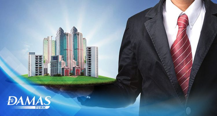 What You Need To Know About Turkey Property Market 01