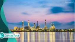 Latest News of the Production Index in the Turkish Industrial Sector