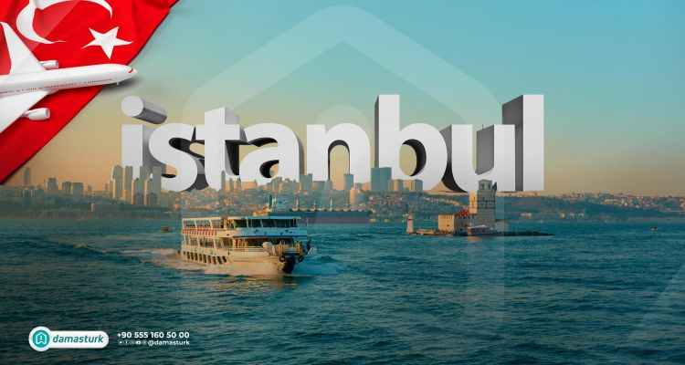Tourism in Turkey after the Corona pandemic 01