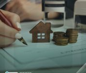Are properties inherited in Turkey? What is the inheritance law in Turkey?