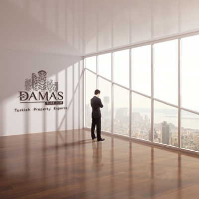 Vacancies - Damasturk Real Estate