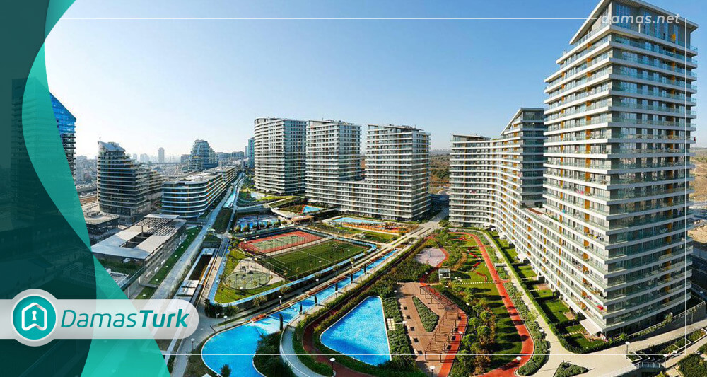 The Growing Iranian Demand for the Turkish Real Estate Market