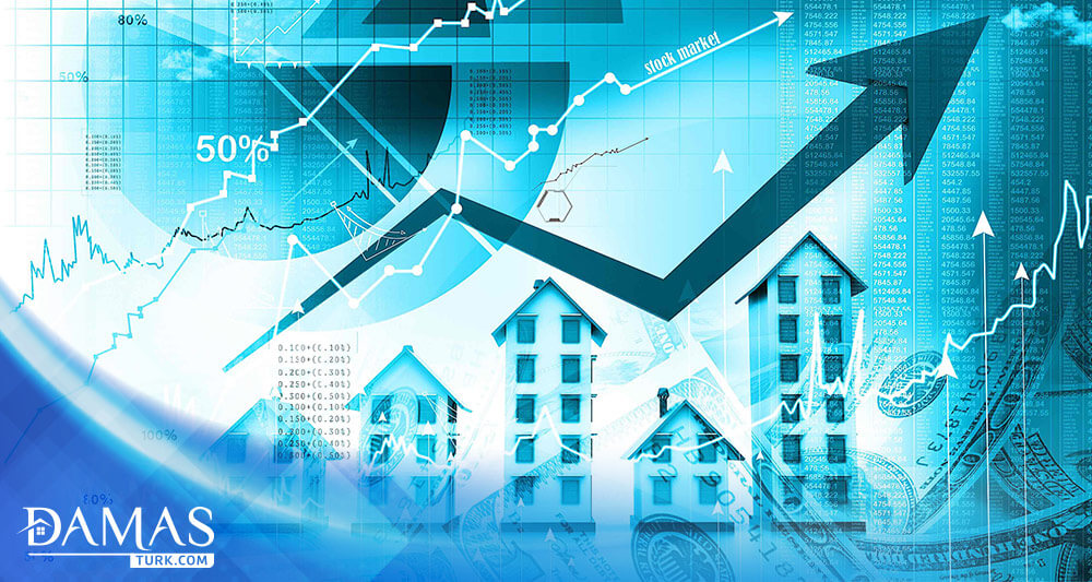 Real estate valuations..  A new system available to foreign property buyers in Turkey