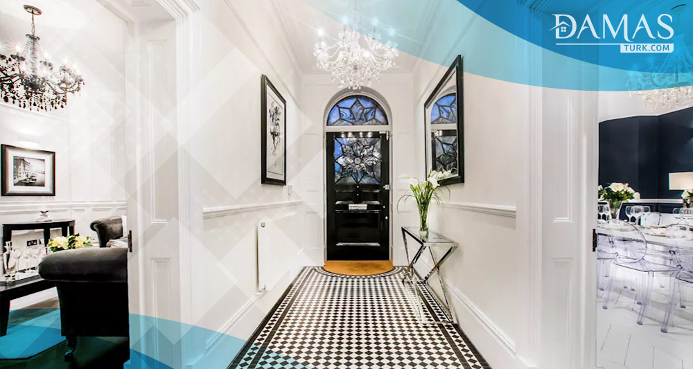 How to Make Home Entryway more Attractive?